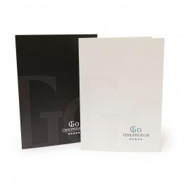 Folders (document holders)